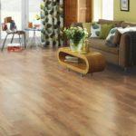 impression-floors-09
