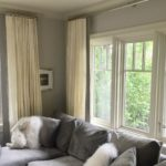 normandeau-window-coverings-06