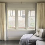 normandeau-window-coverings-07
