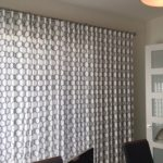 normandeau-window-coverings-22