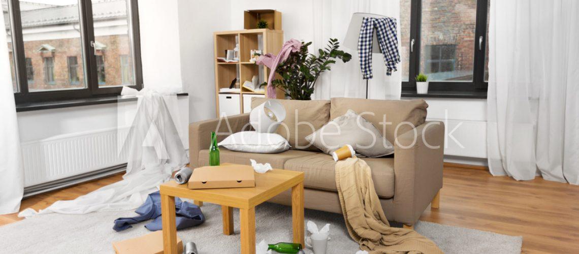AdobeStock_239459122_Preview