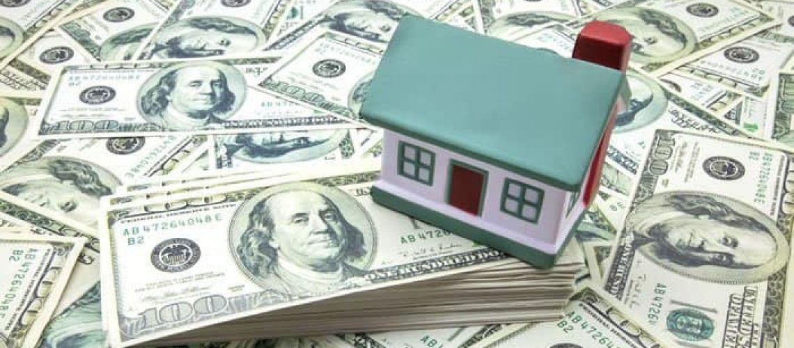 Using-Your-Home-For-Cash-Pic-1