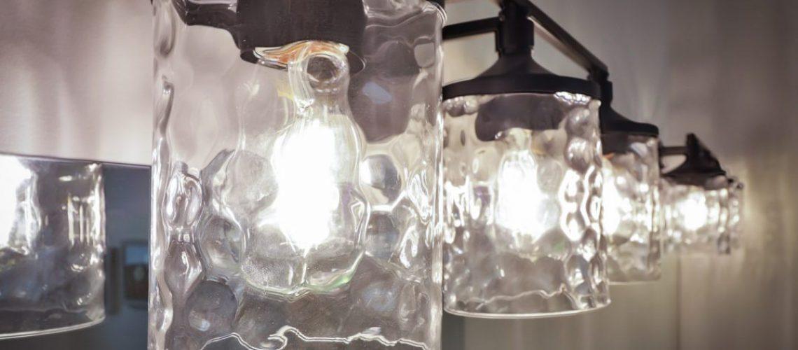 lightsonbanks-lights